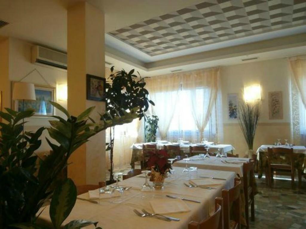 ristorante-la-torre